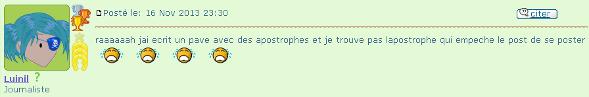 apostrophe2