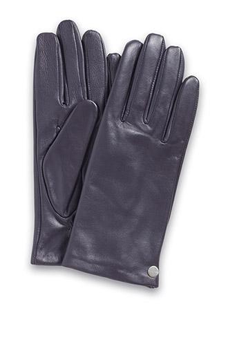 gants en cuir d'agneau disponibles chez esprit