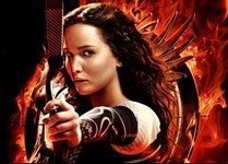 Hunger Games : L'Embrasement