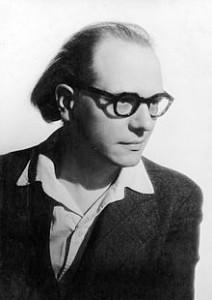 """Olivier Messiaen a écrit l'oeuvre """"Des Canyons Aux Etoiles"""""""