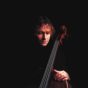 Alexander Kniazev jouera à la Folle Journée