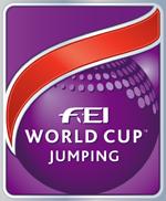 FEI World Cup de saut d'obstacles