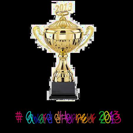 mc_award