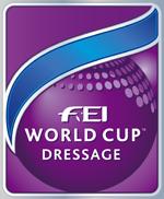 FEI World Cup de dressage