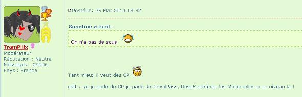 cp_piiix