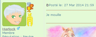mouille7