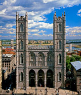 Si vous souhaitez sortir à Montréal, ce troisième bon plan à Montréal est incontournable.