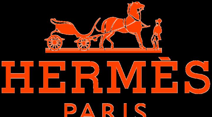 Hermès, quand luxe rime avec cheval