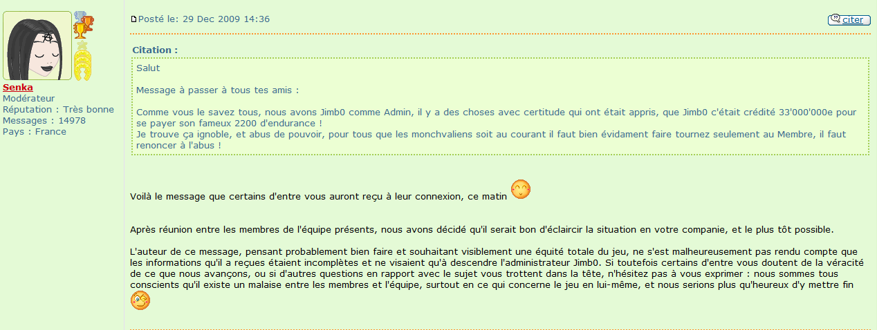 Affaire Jimb0 MonChval 2009 (2)
