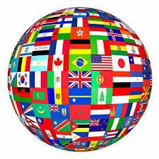 Dans quel pays auriez-vous dû naître ?