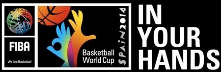 Championnat du monde de basket-ball