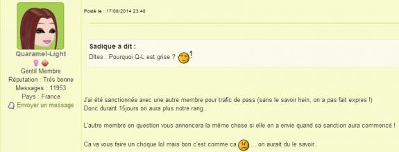 QL_grise