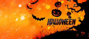 Quel déguisement devriez-vous porter à Halloween ?
