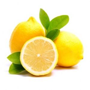 Bons plans : cinq nouveaux usages du citron