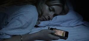 Délaissez votre téléphone portable pour éviter les effets nocifs sur la santé