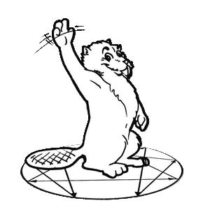 Type 3 de l'Ennéagramme : le Battant