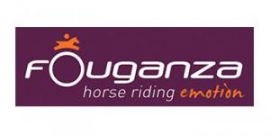 Fouganza est une marque qui vend des produits d'équitation à prix compétitifs