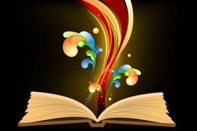 Genre littéraire : journal et journal intime