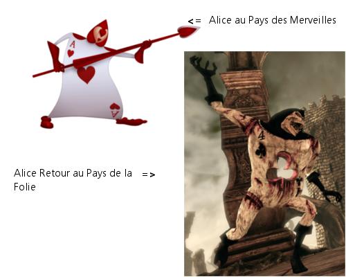 comparaison_carte