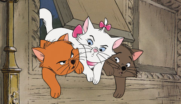 Marie, Toulouse, Berlioz