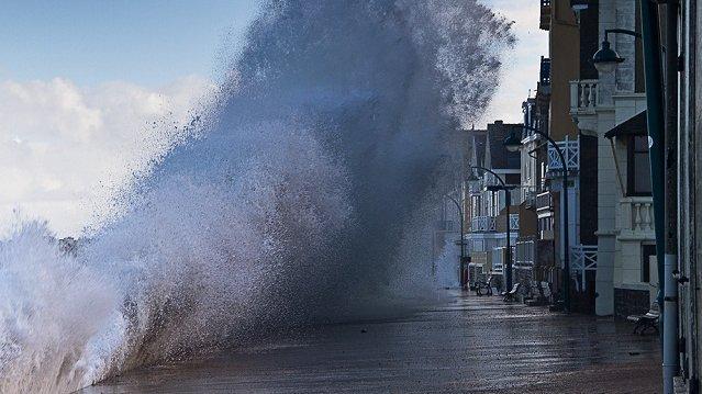 Bons plans : d'où voir la marée du siècle en France ?