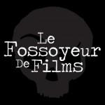 Logo Le Fossoyeur de films