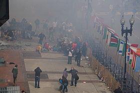 Actualités mai 2015 élections attentat Marathon Boston