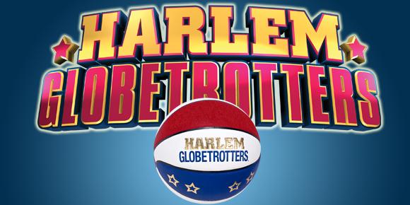 Les Harlem Globetrotters