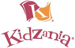 KidZania, parc d'attractions ou apologie du capitalisme ?