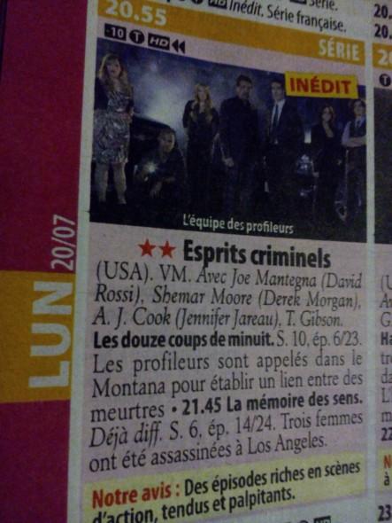 Esprits_Criminels_TF1