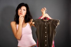 quelle tenue choisir pour son premier rendez vous ?