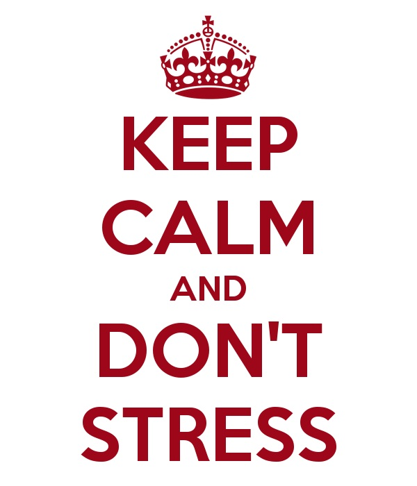Gérer son stress quotidiennement