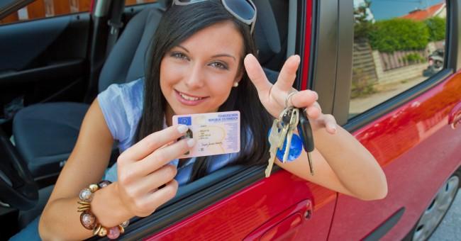 15 conseils pour réussir l'examen du permis de conduire