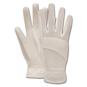 gants d equitation ete arosa