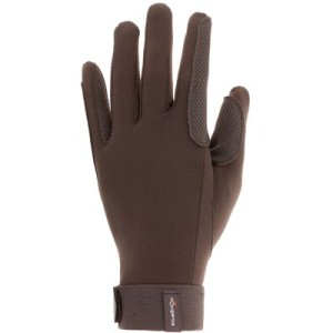 gants d equitation riding fouganza