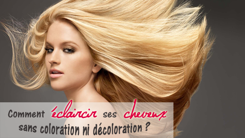 Coloration cheveux rose vegan