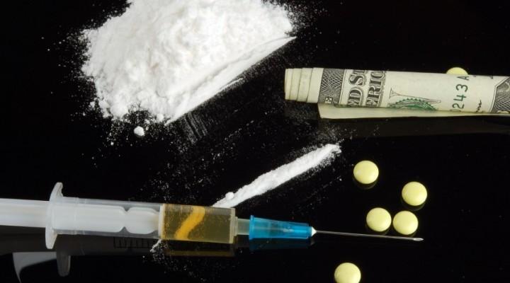 Les dangers des drogues les plus connues