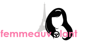 taxi féminins paris
