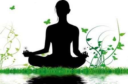 Gérez votre stress grâce aux méthodes tibétaines et chinoises