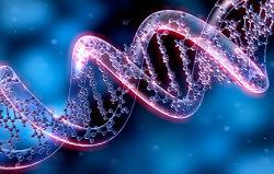 médecine génétique
