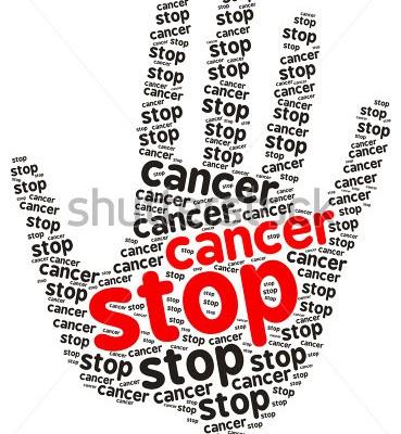 3 techniques novatrices de lutte contre le cancer et les tumeurs