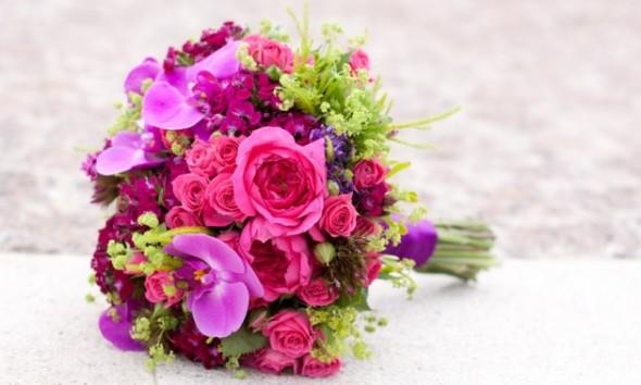 Les fleurs à offrir en fonction des occasions