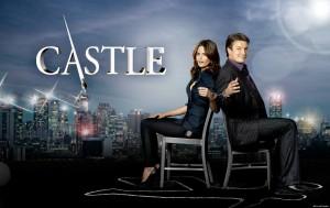 La série Castle