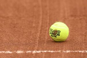 Roland Garros 2016 et ses forfaits