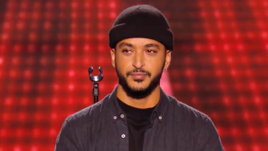The Voice France 2016 : un nouveau gagnant