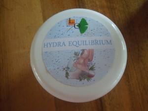 crème Hydra Equilibrium