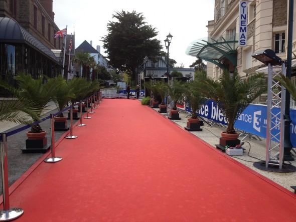 festival film dinard