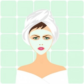 Comment choisir un soin adapté à sa peau