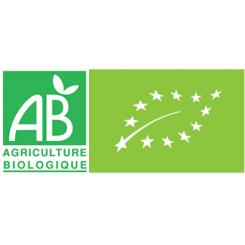 Logo AB INAO