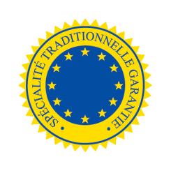 Logo STG INAO